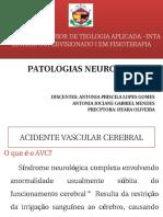 ESTAGIO PATOLOGIAS NEUROLOGICAS.pptx
