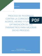 PROCESO DE PAVONADO.pdf