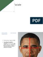Suport examen 2.pdf