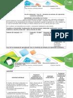 Guia de actividades y rubrica de evaluación faseII.Revisar métodos de valoración económica ambiental.docx