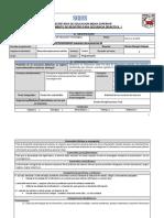 ECA 1 DESARROLLA APLICACIONES MOVILES MOV.pdf