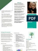 ipp brochure