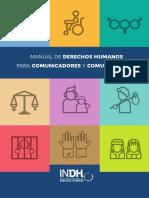 manual de derechos humanos para comunicadores y comunicadoras.pdf