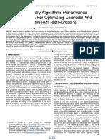 322732974-Evolutionary-Algorithms-Performance-Comparison-for-Optimizing-Unimodal-and-Multimodal-Test-Functions.pdf