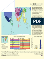 worldmapper_map72_ver5.pdf