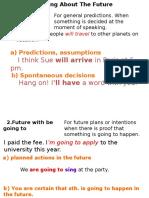 The_Future-grammar.pptx