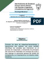 Capítulo I-Introducción a las Máquinas-Herramientas (1).pdf