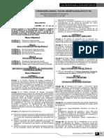 67_PDFsam_Pioner Laboral 2017 - VP