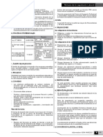 31_PDFsam_Pioner Laboral 2017 - VP