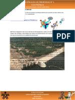 Solucion de La Guia 1 PDF