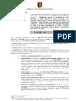 APL-TC_00407_10_Proc_03181_09Anexo_01.pdf