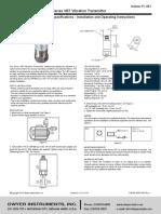 Vibration Transmitter.pdf