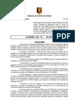 APL-TC_00621_10_Proc_02331_06Anexo_01.pdf