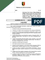 APL-TC_00625_10_Proc_02966_09Anexo_01.pdf
