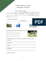 Ficha de Avaliação_Alimentação e Locomoção