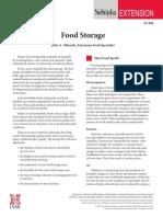 Food Storage - How Foods Spoil.pdf
