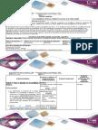 Guía de actividades y Rúbrica de evaluación Tarea 2 y Tarea 4.pdf