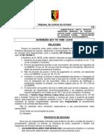 AC1-TC_01050_10_Proc_00918_09Anexo_01.pdf