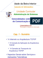 AS - Cap1