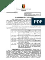 AC1-TC_01060_10_Proc_01019_08Anexo_01.pdf