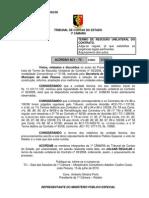 AC1-TC_01061_10_Proc_01042_08Anexo_01.pdf