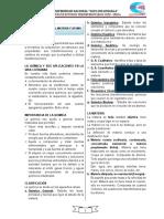 QUIMICA ULTIMO definitivo.pdf