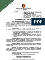 AC1-TC_01064_10_Proc_09558_08Anexo_01.pdf