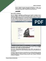 Modulo i - Diseno Basico z3