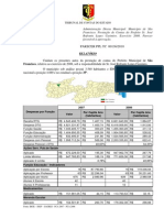 PPL-TC_00136_10_Proc_02666_09Anexo_01.pdf