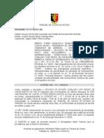 APL-TC_00699_10_Proc_01557_09Anexo_01.pdf