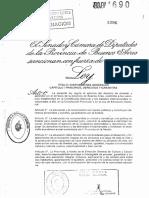 ley13688bsas.pdf