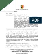 PN-TC_00015_10_Proc_04414_10Anexo_01.pdf