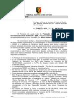 APL-TC_00701_10_Proc_01804_08Anexo_01.pdf