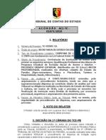 AC1-TC_01073_10_Proc_03589_10Anexo_01.pdf