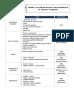 Temario Manual Desarrollo UN (2)