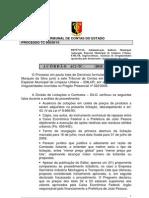 AC1-TC_01080_10_Proc_00039_10Anexo_01.pdf