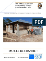 manuel_chantier_solay_lakay_light_2.pdf