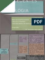 69532811-Cuadro-sinoptico-psicofisiologia-experimental.pptx