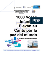 1000 Voces Un Canto Por La Paz Edic Especial 2016 1.2 [Modo de Compatibilidad]