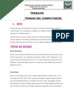 Partes Internas Del Computador. PDF