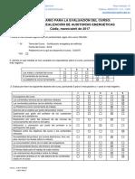 Encuesta satisfacción Curso ONLINE AUDITORIAS ENERGETICAS CP001.pdf