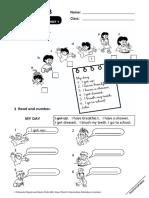 tercero_6.pdf
