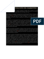 ORIGEN-Y-EVOLUCIÓN-DEL-Marketing.docx