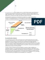 LA VISCOSIDAD Y SU CÁLCULO.pdf
