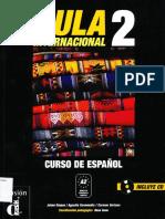 Aula Internacional 2 (Color).compressed.pdf
