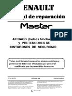 MRAIRBAGMASTER.pdf