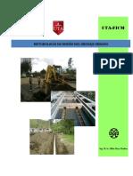 Metodología Impresión-2.pdf