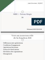 TD-GRH1-S6-2016-2017.pdf