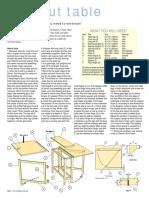 Table - 199907_94_foldup