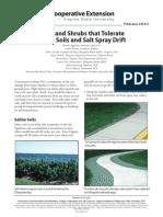 Saline - Salt Tolerant Trees 430-031_pdf